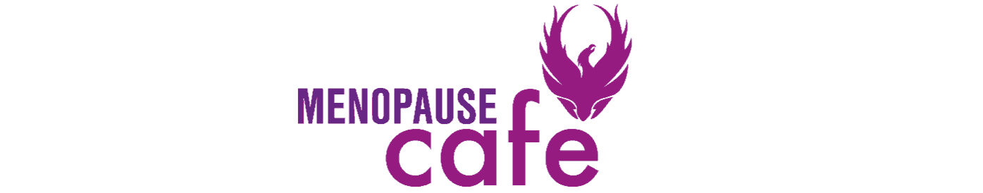 cropped-menopause-cafe-logo-normal-website-header-long-1.png